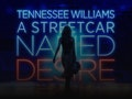 A Streetcar Named Desire: Nuffield Theatre Company, English Touring Theatre event picture