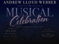 Andrew Lloyd Webber - A Musical Celebration: Alfie Boe, Beverley Knight, Ben Forster event picture