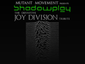Mutant Movement Presents: Shadowplay, Mutant Movement event picture