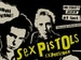 Sex Pistols Experience event picture