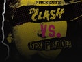 Pistols Vs The Clash: Sex Pistols Experience, Rebel Clash event picture