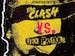 Pistols Vs The Clash: Sex Pistols Experience, Rebel Clash event picture