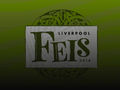 Liverpool Feis 2018 event picture