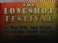 Longshot Festival event picture