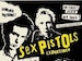 'Aberdare In The UK': Sex Pistols Experience event picture