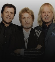 Anderson Rabin & Wakeman artist photo