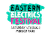 Eastern Electrics 2018 event picture