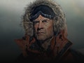 An Evening With Sir Ranulph Fiennes event picture