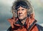 Sir Ranulph Fiennes announced 20 new tour dates