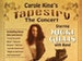 Tapestry - The Music of Carole King: Nikki Gillis event picture