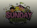 Sunday Sessions Scotland event picture