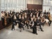 Scottish Chamber Orchestra event picture
