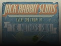 Jack Rabbit Slim's (Rock'n'Roll, Funk, Soul) event picture