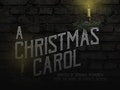 A Christmas Carol event picture