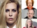 Jokes and Spokes: Sara Pascoe, Rachel Parris, Phil Wang event picture