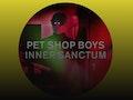 Inner Sanctum: Pet Shop Boys event picture