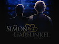 The Simon & Garfunkel Story event picture