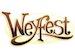 Weyfest event picture