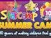 Starcamp event picture
