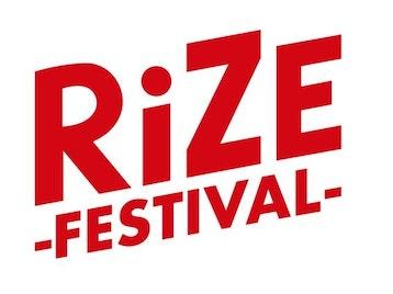 RiZE Festival picture