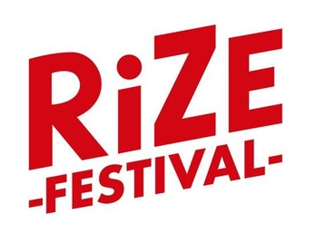RiZE Festival: Liam Gallagher, James Bay, Plan B, Manic Street Preachers, Circa Waves, Miles Kane, Ash, BILK, Stereophonics, Bastille, Rag'N'Bone Man, Rita Ora, Maximo Park, Lewis Capaldi, ALMA, Black Honey, Samm Henshaw, Craig David, Dave, Tom Grennan, Jake Shears, MNEK, Jacob Banks, Sinead Harnett, Belly, Call Me Loop, Years & Years, Sean Paul, Tokio Myers, Tom Walker, The Manor, Raye, Nina Nesbitt, Bad Sounds, Nick J.D. Hodgson, Kawala, Disciples, Danny Howard, Sam Divine, Icarus, Mele, Kideko, Cliq, Punctual, Example, DJ Wire, MistaJam, Tom Zanetti, Majestic, Riton, Kahlo, Jaguar Skills, DJ Target, Nathan Dawe, Conducta, Louis Berry, Gerry Cinnamon, Catherine McGrath, Cloves, Feet, Kara Marni, Into The Ark, Samantha Harvey, Alice, Spring King, Ten Tonnes, Sheafs, Taya, Mullaly, Kyko, Apre, Over Atlantic, Folly Rae, Bobii Lewis picture