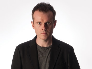 Devizes Moonrakers Comedy Presents: Andrew Doyle, Nathan Cassidy, Tim O'Connor picture
