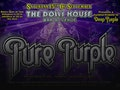 A Tribute To Deep Purple: Pure Purple event picture