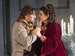 Tosca: Welsh National Opera event picture