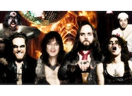 Tragedy: A Metal Tribute To The Bee Gees And Beyond artist photo