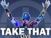 Take That Live - Take That Tribute Band event picture