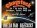 Chagstock Festival 2018 event picture