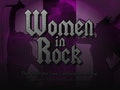 Women In Rock event picture