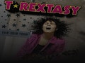 Sweeney Entertainments Presents: T.Rextasy event picture