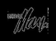 Imelda May artist insignia