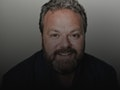 Outside The Box Comedy Club: Hal Cruttenden event picture