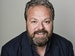 Chubster: Hal Cruttenden event picture
