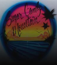 Sugar Candy Mountain artist photo
