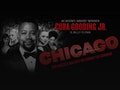 Chicago - The Musical: Cuba Gooding Jr, Sarah Soetaert, Josefina Gabrielle event picture