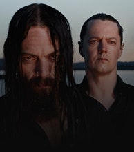 Satyricon artist photo