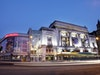 Liverpool Empire Theatre photo