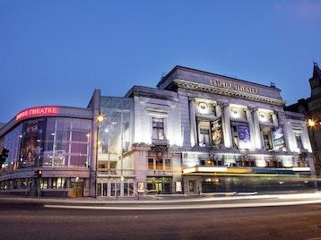 Empire Theatre picture