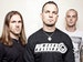 Tremonti event picture