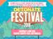 Detonate Festival 2018 event picture