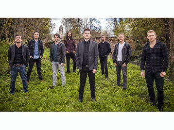 Skerryvore picture