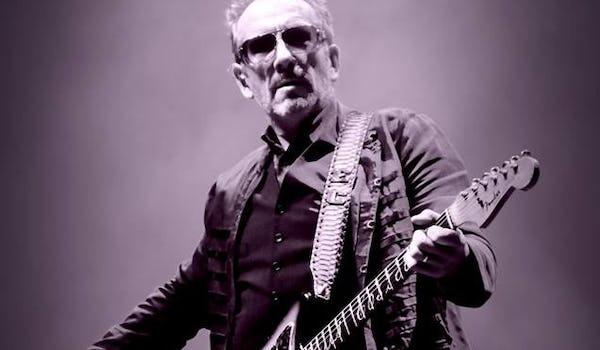 Elvis Costello & The Imposters Tour Dates