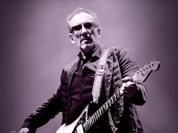 Elvis Costello & The Imposters picture