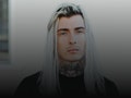 Ghostemane event picture