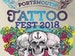 Portsmouth Tattoo Fest 2018 event picture