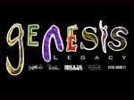 Genesis Legacy artist photo