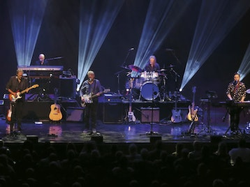 40th Anniversary Tour: 10cc picture